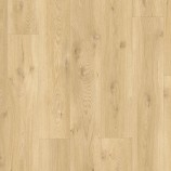 Quick-Step Balance Glue+ Vinyl - Drift Oak Beige BAGP40018