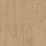 Quick-Step Balance Glue+ Vinyl - Contemporary Oak Light Natural BAGP40021