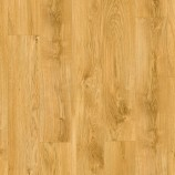 Quick-Step Balance Glue+ Vinyl - Classic Oak Natural BAGP40023