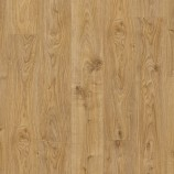 Quick-Step Balance Click Vinyl - Cottage Oak Natural BACL40025