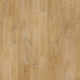 Quick-Step Balance Click+ Vinyl - Canyon Oak Natural BACP40039
