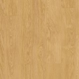 Quick-Step Balance Click+ Vinyl - Select Oak Natural BACP40033