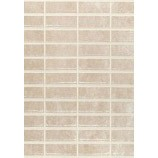 Pamesa Casa Noce Relief Wall Tile (450x316mm)