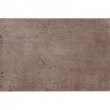 Pamesa City Gris Wall Tile (200mmx300mm)