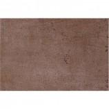 Pamesa City Marron Wall Tile (200mmx300mm)
