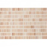 Pamesa City Relieve Burdeos Wall Tile (200mmx300mm)