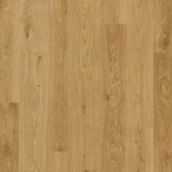 Quick-Step Eligna Laminate Flooring - White Oak Light EL1491