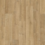 Quick-Step Eligna Laminate Flooring - Riva Oak Natural EL3578