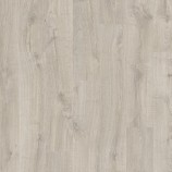 Quick-Step Eligna Laminate Flooring - Newcastle Oak Grey EL3580
