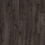Quick-Step Eligna Laminate Flooring - Newcastle Oak Dark EL3581