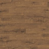 Egger Medium 10mm - Dark Dunnington Oak EPL075