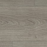 Egger Classic 12mm - Grey North Oak EPL097