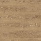 Egger Long 10mm - Brown Raydon Oak EPL121
