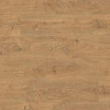 Egger Large 8mm - Natural Waltham Oak EPL122