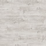 Egger Large 8mm - White Waltham Oak EPL123