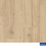 Quick-Step Impressive Laminate Flooring - Sand Blasted Oak Natural IM1853