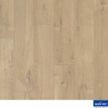 Quick-Step Impressive Laminate Flooring - Soft Oak Warm Grey IM1856