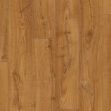 Pergo Living Expression Long Plank 4V - Royal Oak L0323-03360