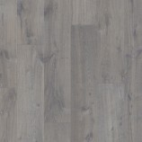 Pergo Living Expression Modern Plank 4V - Sensation Urban Grey Oak L0331-03368