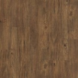 Karndean Loose Lay Vinyl Flooring - Rustic Timber LLP104