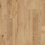Karndean Loose Lay Vinyl Flooring - Cambridge LLP113