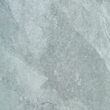 Atlanta Grey Glazed Matt Porcelain 600x1200 - P11046