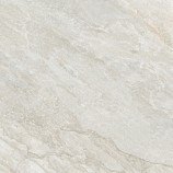 Barrington Beige Outdoor Porcelain 600x900 - P10684