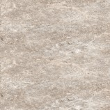 Hampton Silver Outdoor Porcelain 450x900 - P10687