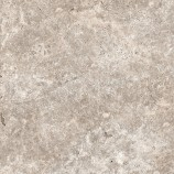 Hampton Silver Outdoor Porcelain 600x600 - P10783