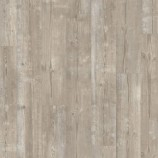 Quick-Step Pulse Click Vinyl - Morning Mist Pine PUCL40074