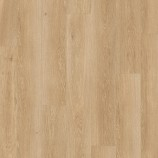 Quick-Step Pulse Glue+ Vinyl - Sea Breeze Oak Natural PUGP40081