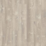 Quick-Step Pulse Click Vinyl - Sand Storm Oak Warm Grey PUCL40083