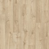 Quick-Step Pulse Click Vinyl - Autumn Oak Light Natural PUCL40087