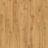 Quick-Step Pulse Click Vinyl - Autumn Oak Honey PUCL40088