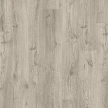 Quick-Step Pulse Glue+ Vinyl - Autumn Oak Warm Grey PUGP40089