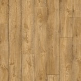 Quick-Step Pulse Glue+ Vinyl - Picnic Oak Warm Natural PUGP40094