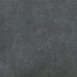RAK Surface Matt Porcelain 600x1200mm - Ash