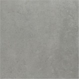 RAK Surface Matt Porcelain 600x1200mm - Cool Grey