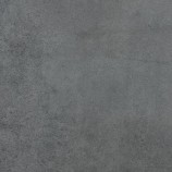 RAK Surface Matt Porcelain 600x1200mm - Mid Grey