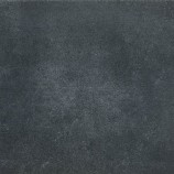 RAK Surface Matt Porcelain 750x750mm - Night