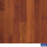 Quick-Step Eligna Laminate Flooring - Merbau EL996