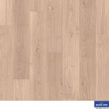 Quick-Step Elite Laminate Flooring - Worn Light Oak UE1303