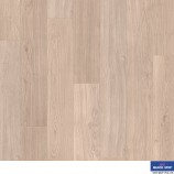 Quick-Step Elite Laminate Flooring - Grey Varnished Oak UE1304