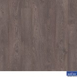 Quick-Step Elite Laminate Flooring - Old Grey Oak UE1388