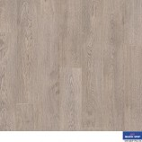 Quick-Step Elite Laminate Flooring - Old Light Grey Oak UE1406