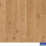 Quick-Step Elite Laminate Flooring - White Oak Light UE1491