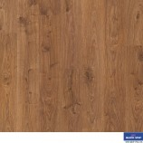 Quick-Step Elite Laminate Flooring - White Oak Medium UE1492