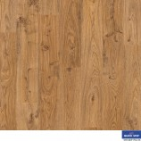 Quick-Step Elite Laminate Flooring - Old White Oak Natural UE1493