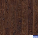 Quick-Step Elite Laminate Flooring - Old White Oak Dark UE1496