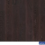 Quick-Step Perspective Laminate Flooring - Wenge Planks UF1000